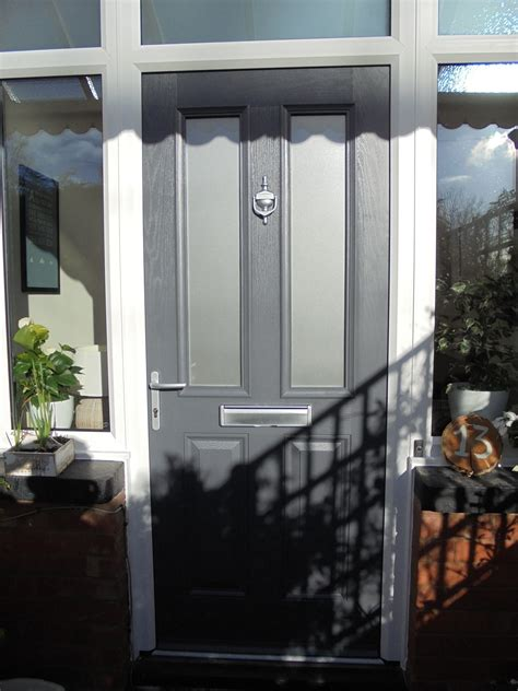 composite doors exeter exmouth devon fibreglass grp