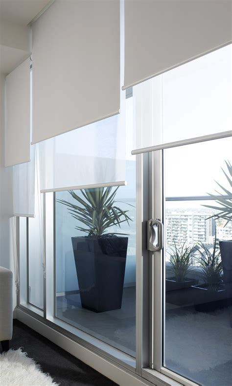 double roller blinds dollar curtains blinds