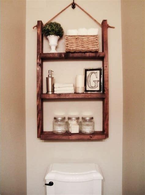 bathroom remodel idea best 25 diy bathroom ideas ideas on small