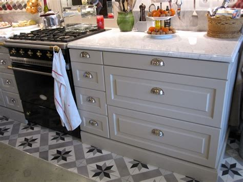 ikea meuble cuisine independant poignées de meuble de cuisine lovely beau ikea poignee
