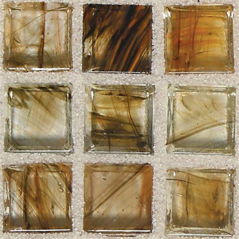 American Olean Glass Tile Backsplash by 1000 Images About American Olean Glass Tile On