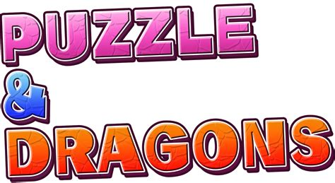 Addictive Free To Play Anime On Mobile Broken Analog Puzzle And Dragons Now Available For Canada