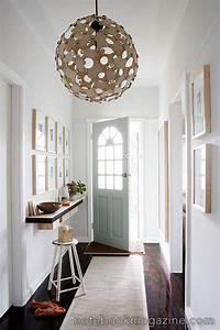 foyer lighting ideas Creating a Plan for Foyer Lighting - Interior Lighting ...