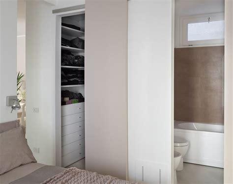 cabina armadio  cartongesso la cabina armadio fai da