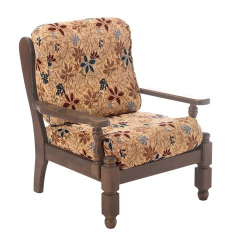 canapé rustique housse de fauteuil et canape blancheporte