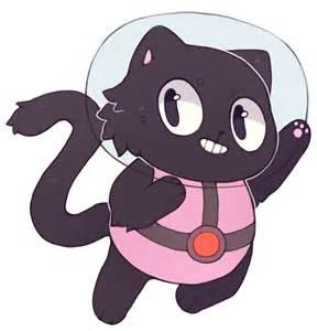 cookie cat cookie cat by rrrai on deviantart