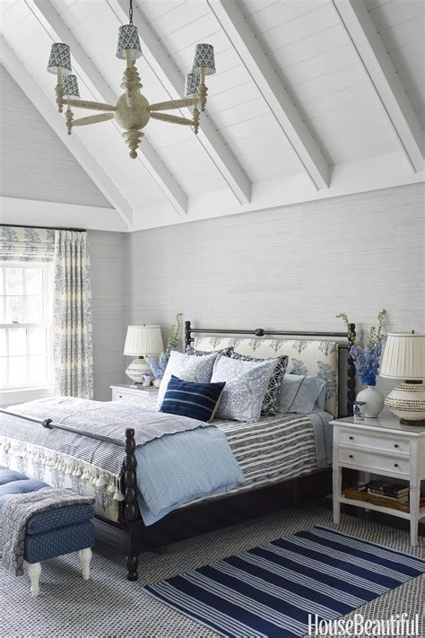 House Beautiful Master Bedroom