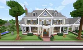 Cool Maison Moderne Minecraft Xbox 360 Pictures - Best Image Engine ...