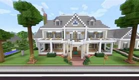 Images for maison moderne minecraft xbox one onlinepromopricecheap9.cf