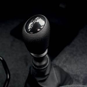Voiture Sans Permis Vitesse : boite vitesse voiture sans permis la culture de la moto ~ Medecine-chirurgie-esthetiques.com Avis de Voitures