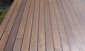 Boden Für Balkon : balkonboden holz holzboden balkon terrasse leeb ~ Michelbontemps.com Haus und Dekorationen