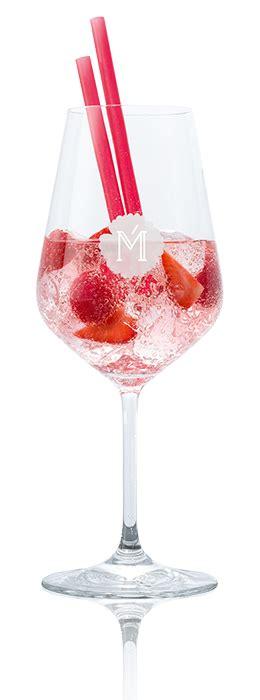 miamee likoer fuer drinks mit sekt oder aperitifs mit prosecco