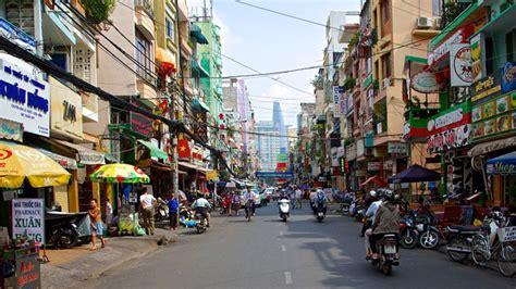 tourism observer philippines davao city eco adventure