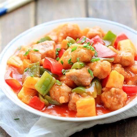 recettes cuisine philippines les 8 meilleures images du tableau kris aquino recipes sur