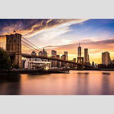 New York Sehenswürdigkeiten Urlaubsguruat