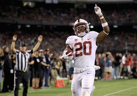 Ucla Football Vs Stanford 2017 Go Joe Bruin Predicts The