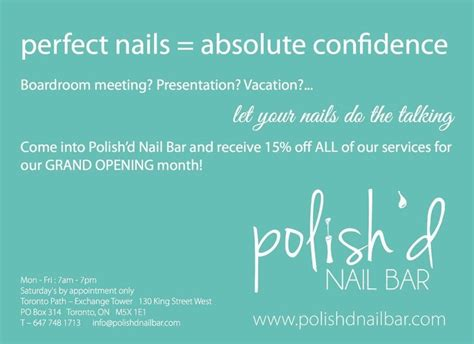 images  nail salon  pinterest beauty