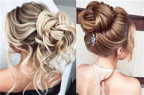Best 25+ Indian Wedding Hair Ideas On Pinterest