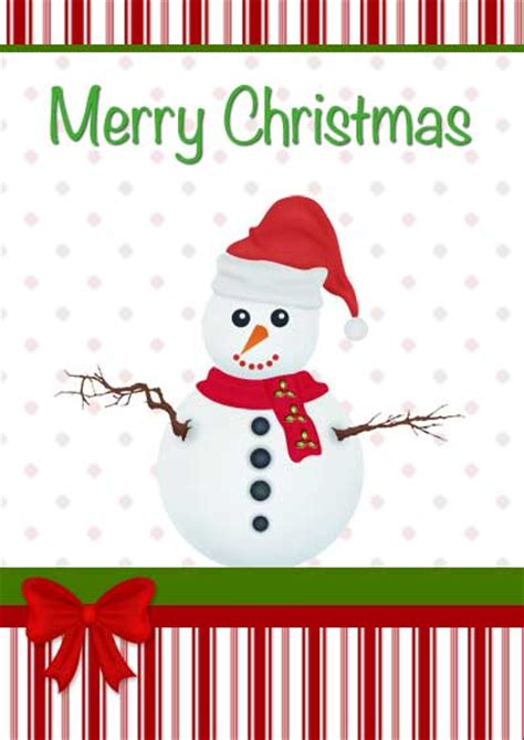 Printable Christmas Cards. Interest And Principal Payments Calculator Template. Stages Of Career Development Process Template. Microsoft Office 2007 Word Template. Microsoft Office 2013 Templates. Sample Of Student Profile Template. Spreadsheet For Cleaning Business. Microsoft Profit And Loss Template. Template For Job Application Cover Letters Template