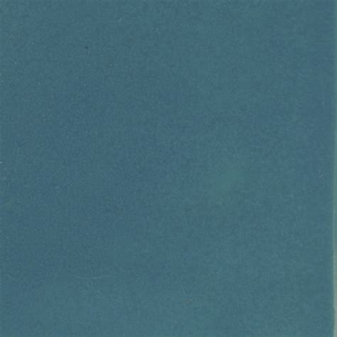 Blue Green Handmade Tile Sheet (sp359)  Santa Theresa