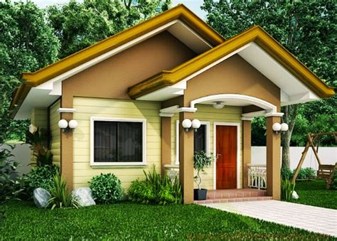 model teras rumah minimalis sederhana terbaru