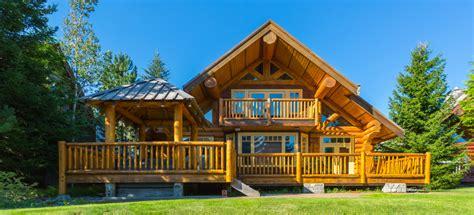 buying foreclosed north carolina homes   federal