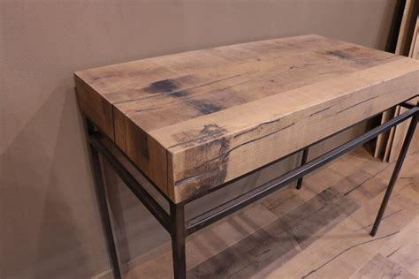 mensole per bagno in legno mensole e ripiani in legno su misura sammarini legno