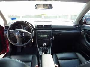 Audi A4 2003 : 2003 audi a4 owner illinois liver ~ Medecine-chirurgie-esthetiques.com Avis de Voitures