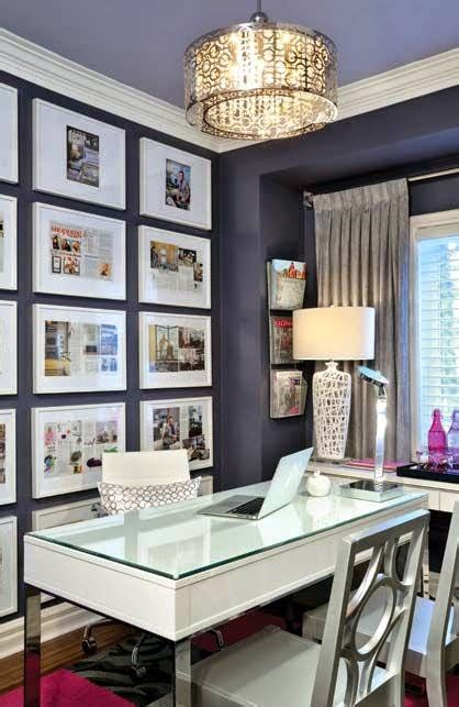 Ideas For Office by Eye For Design Office Designs For The Work From Home
