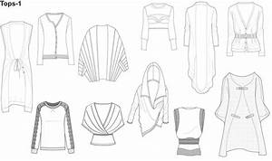 91 best images about croquis for fashion design on With clothing templates for illustrator