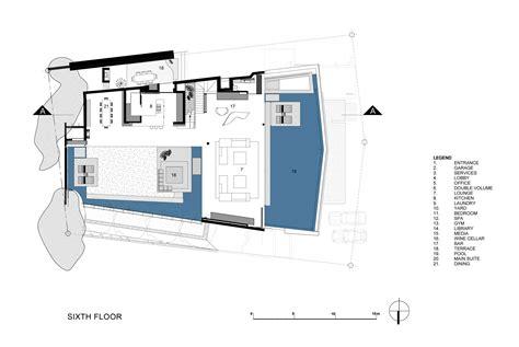 nettleton 198 by saota and okha interiors architecture