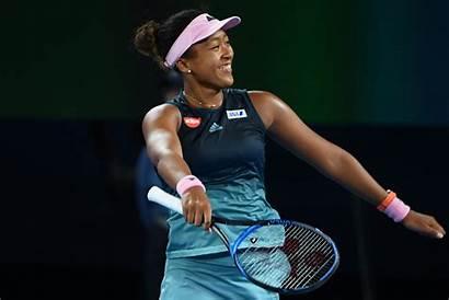 Osaka Tennis Win Pliskova Player Slams Chance