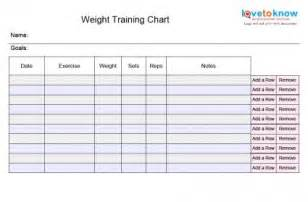 Tabletop Baseball by Gym Exercise Chart With Photos New Calendar Template Site