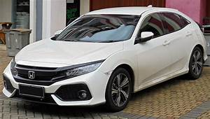 Best Tires For The Honda Civic  Reviews  U0026 Buyer U0026 39 S Guide