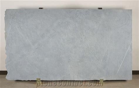 Grey Soapstone by Mariana Soapstone Slabs Honed Brazil Grey Soapstone From
