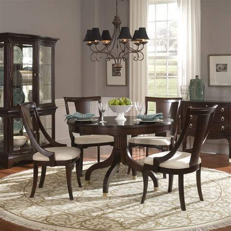 Dining Room Sets 1000 by Dining Room Set 1000 28 Images What To Do For