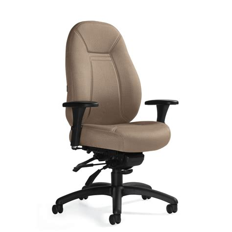 big and tall office desk chairs argus office chairs for big and tall