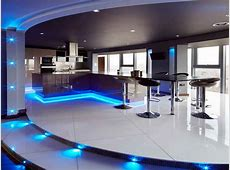 How to Decorate a Home Bar Bee Home Plan Home