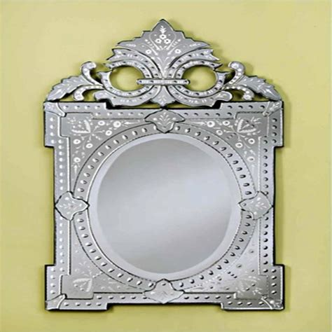 Buy Bathroom Mirrors by 25 Photos Modern Venetian Mirrors