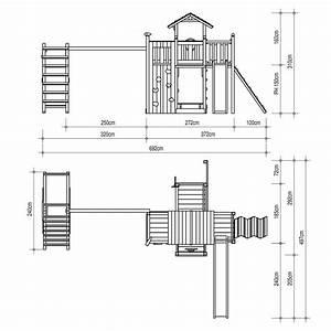 Modulares Bauen Preise : isidor spielturm funny foo modulares system vorgestellt ~ Watch28wear.com Haus und Dekorationen