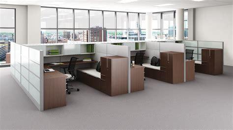steelcase bureau fresh steelcase office furniture beautiful witsolut com