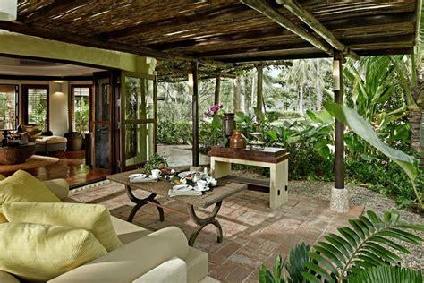 rayavadee krabi accommodation terrace pavilion