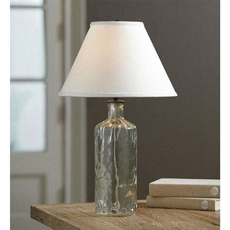 Bordeaux Accent Lamp  Ballard Designs