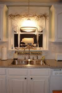 country kitchen ideas on a budget budget country decorating budget country decorating our kitchen on a budget