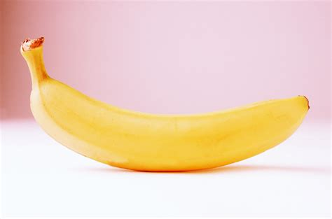 Do Bananas Cause Constipation Or Diarrhea Healthfully