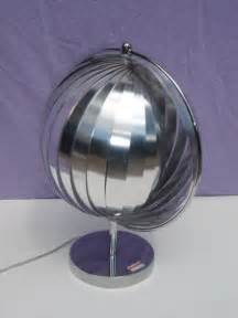 Kare Design Lampe : kare design lampe de table moon lune catawiki ~ Orissabook.com Haus und Dekorationen