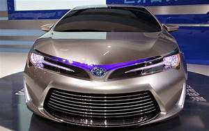 Owners Manual Cars Online Free  2014 Toyota Corolla Owners
