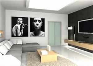 Wohnzimmer Renovieren Ideen : wohnzimmer renovieren ideen zum neu gestalten ~ Lizthompson.info Haus und Dekorationen