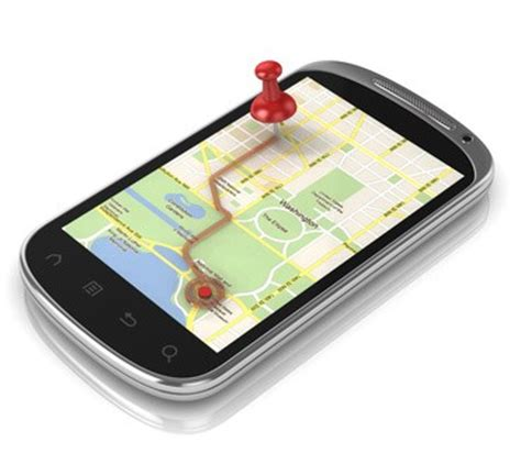 gps a phone mountain hill walking safety mobile phone gps apps