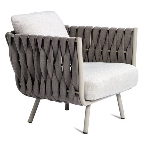 janus et cie outdoor furniture outdoor furniture